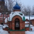 likino-dulevo-hram-ioanna-bogoslova-03