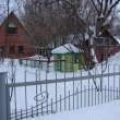 likino-dulevo-hram-ioanna-bogoslova-06