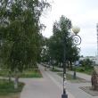 lipetsk-berezovaya-alleya-03