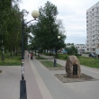 lipetsk-berezovaya-alleya-04
