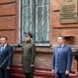 lipetsk-otkrytie-memorialnoj-doski-02