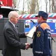 lipetsk-otkrytie-pamyatnika-ogneborcam-30-04-2013-02