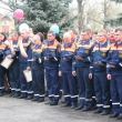 lipetsk-otkrytie-pamyatnika-ogneborcam-30-04-2013-03