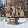 lipetsk-pamyatnik-pushkinu-2013-01