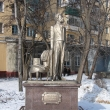 lipetsk-pamyatnik-pushkinu-2013-02