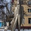 lipetsk-pamyatnik-pushkinu-2013-03