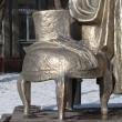 lipetsk-pamyatnik-pushkinu-2013-04