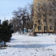 lipetsk-pamyatnik-pushkinu-2013-09