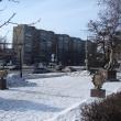 lipetsk-pamyatnik-pushkinu-2013-10
