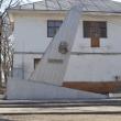 lipetsk-pamyatnik-raskovoj-02