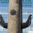 lipetsk-pamyatnik-petru-i-05