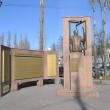 lipetsk-pamyatnik-shuminskomu-03