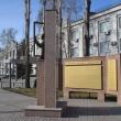 lipetsk-pamyatnik-shuminskomu-06