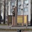 lipetsk-pamyatnik-shuminskomu-07