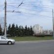 lipetsk-pamyatnik-tankistam-06
