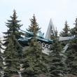 lipetsk-pamyatnik-tankistam-08