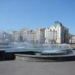 lipetsk-ploschad-petra-velikogo-04