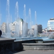 lipetsk-ploschad-petra-velikogo-05