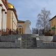 lipetsk-obelisk-krest-01.jpg