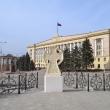 lipetsk-obelisk-krest-03.jpg