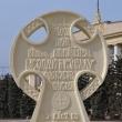 lipetsk-obelisk-krest-05.jpg