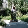 lipetsk-dvornichiha-petrovna-01