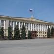 lipetsk-sobornaya-ploschad-01