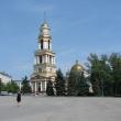 lipetsk-sobornaya-ploschad-02