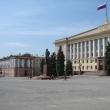 lipetsk-sobornaya-ploschad-03