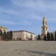 lipetsk-sobornaya-ploschad-06.jpg
