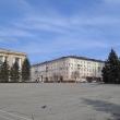 lipetsk-sobornaya-ploschad-07.jpg