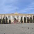 lipetsk-sobornaya-ploschad-08.jpg