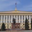 lipetsk-sobornaya-ploschad-09.jpg