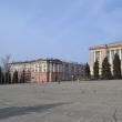 lipetsk-sobornaya-ploschad-11.jpg