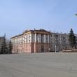 lipetsk-sobornaya-ploschad-12.jpg