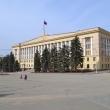 lipetsk-sobornaya-ploschad-13.jpg
