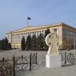 lipetsk-sobornaya-ploschad-14.jpg