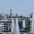 lipetsk-hristorojdestvensky-sobor-2012-01