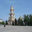 lipetsk-hristorojdestvensky-sobor-2012-02