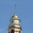 lipetsk-hristorojdestvensky-sobor-2012-03