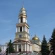 lipetsk-hristorojdestvensky-sobor-2012-04