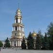 lipetsk-hristorojdestvensky-sobor-2012-05