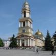 lipetsk-hristorojdestvensky-sobor-2012-06