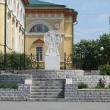 lipetsk-hristorojdestvensky-sobor-2012-07