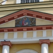 lipetsk-hristorojdestvensky-sobor-2012-08