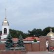lipetsk-hram-svyatoj-evdokii-2012-01