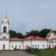 lipetsk-hram-svyatoj-evdokii-2012-02