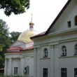 lipetsk-hram-svyatoj-evdokii-2012-04