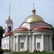 lipetsk-hram-svyatoj-evdokii-2012-06