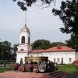 lipetsk-hram-svyatoj-evdokii-2012-07